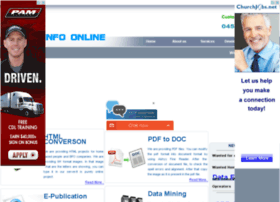 jkinfoonline.com