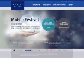 jkjtv.hankyung.com