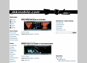 jkkmobile.blogspot.com