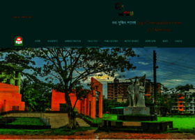 jkkniu.edu.bd