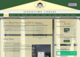 jkl.mclinc.org