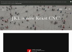 jklgroup.com