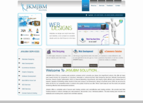 jkmjbm.com