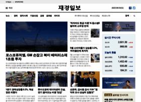 jknews.co.kr