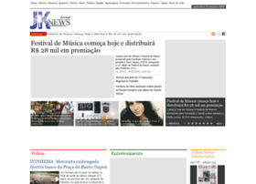 jknews.com.br