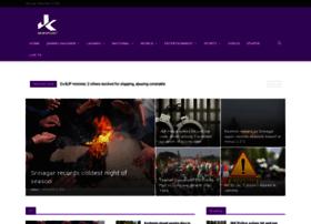 jknewspoint.com