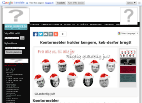 jkoffice.expositus.com