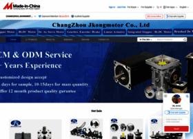 jkongmotor.en.made-in-china.com