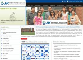 jkps.edu.in