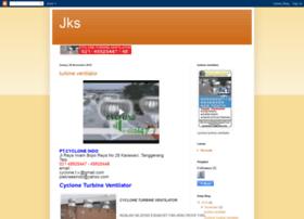 jks-kita.blogspot.com