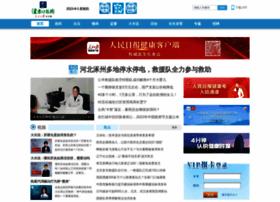 jksb.com.cn