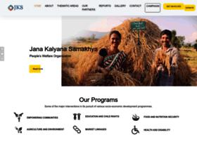 jksindia.org