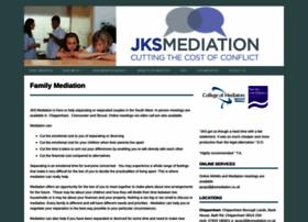 jksmediation.co.uk