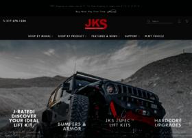 jksmfg.com