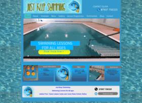 jksswimschool.co.uk