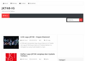 jkt48-ig.blogspot.com