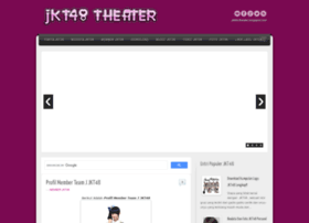 jkt48-theater.blogspot.com