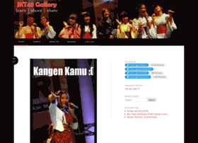 jkt48gallery.wordpress.com
