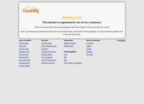 jktnews.com