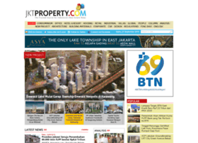 jktproperty.com