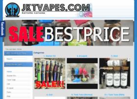 jktvapes.com