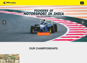 jktyremotorsport.com