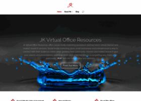 jkvirtualoffice.com