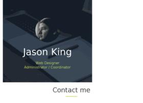 jkwebdesign.com