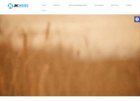 jkwebs.com