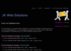 jkwebsolutions.jigsy.com