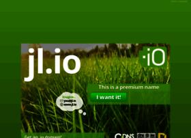 jl.io