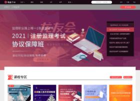 jl.zhulong.com