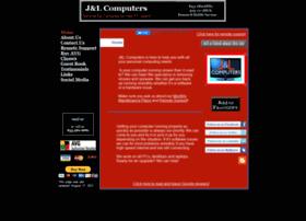 jl2computers.com