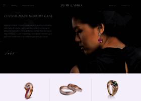 jlabro.com