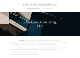 jlajoie.com