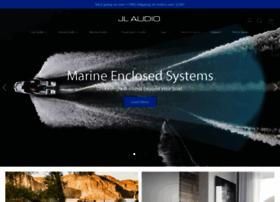 jlaudio.com