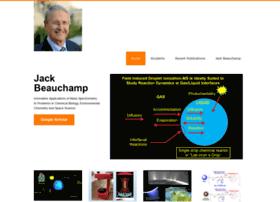 jlb.caltech.edu