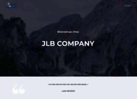 jlbcompany.com