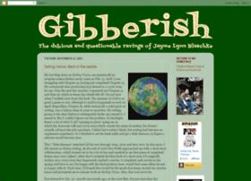 jlbgibberish.blogspot.com