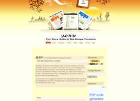 jlbn.net