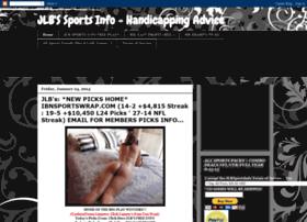 jlbsportsinfo.blogspot.com