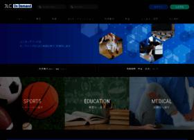 jlc-ondemand.com
