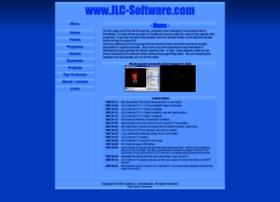 jlc-software.com