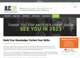 jlclive.com