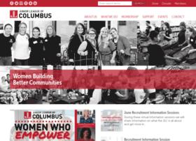 jlcolumbus.org