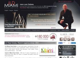 jldmiami-realestate.com