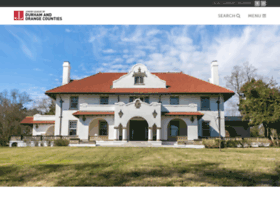 jldoc.org