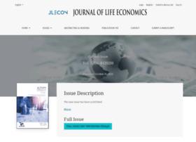 jlecon.com