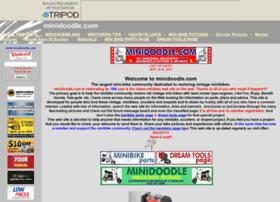 jleibovitch.tripod.com