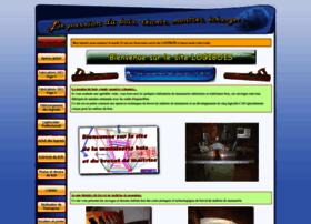 jlg-menuiserie.com